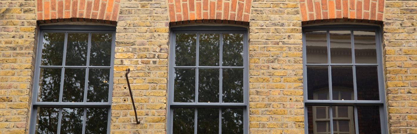 sahs window draught proofing north london